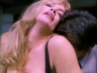 AlphaPorno Video - Shannon Tweed - Body Chemistry 4