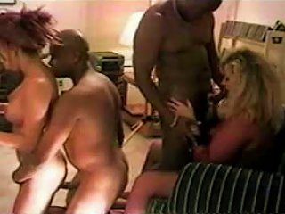 DrTuber Video - Amateur Swingers 2