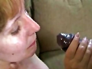 XHamster Video - Mature Lady Loves Her Young Bbc Hubby Films