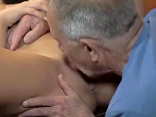 SpankWire Video - Old And Young Strap On Chinese Man Can You Trust Your Gf Leaving Her