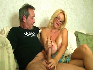 XBabe Video - Arousing MILF Likes To Be Fucked
