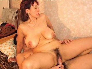 XHamster Video - Slideshow With Finnish Captions Mom Amalia 4 Free Porn 03