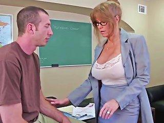 Upornia Video - Darla Crane Jordan Ash In My First Sex Teacher Upornia Com