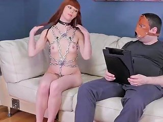 KeezMovies Video - Mature Lady And Teen Girl Down The Hatch Swallow Compilation Slavemouth