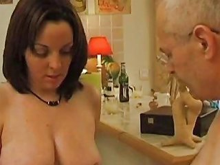 XHamster Video - French Casting 99 Brunette Anal Mature Mom Milf And Old