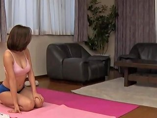XHamster Video - Home Alone With My Mother In Law Free Hd Porn 7e Xhamster