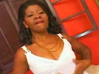 Tube8 Video - Mom 61 Years Old