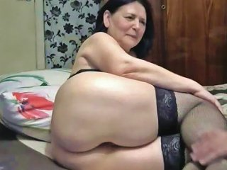 XHamster Video - Love Para1976 Free Mature Porn Video 2b Xhamster