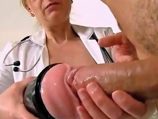 TXxx Video - Das Schpunken Hospital 1 Txxx Com