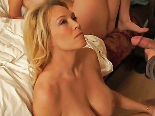 XHamster Video - Right Up My Street Free My Xxx Hd Porn Video 0f Xhamster