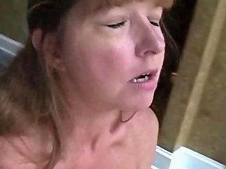 GotPorn Video - Mature Face Sitting Action