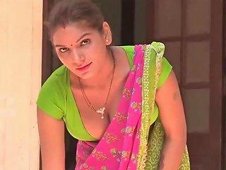 PornHub Video - Indian Aunty