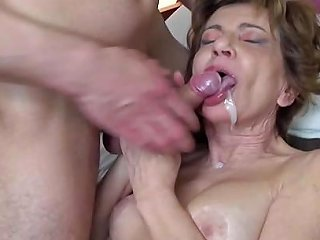 XHamster Video - Experienced Pussy Free Milf Porn Video Fd Xhamster