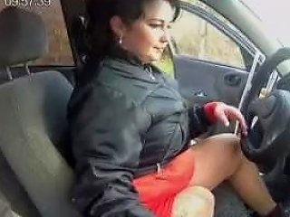 PornHub Video - Amputee Fixing Car
