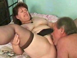 XHamster Video - Mature Poon Geting Pounded 2 Free Granny Porn 19 Xhamster
