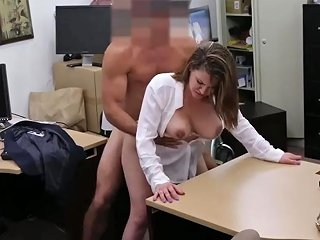 RedTube Video - Milf Secretary Fuck And Amateur Teen 124 Redtube Free Hd Porn