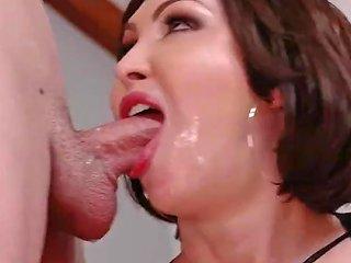 RedTube Video - Young Teen Big Tits Amateur XXX Mature 124 Redtube Free Teens Porn