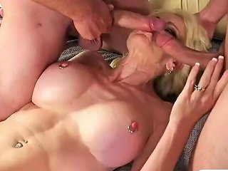 RedTube Video - Naughty Step Mom Cammille Austin Fuck Good Teen Dad 039 S Friend 124 Redtube Free Fetish Porn