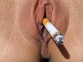 PornHub Video - Smoking Pussy Rauchende Fotze M Se Don T Smoke And Fuck Teen