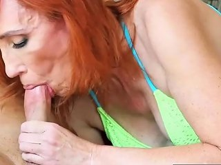 RedTube Video - Great Not Step Mom Diamond Red Ride Cock Well Young Step Son 124 Redtube Free Rough Porn