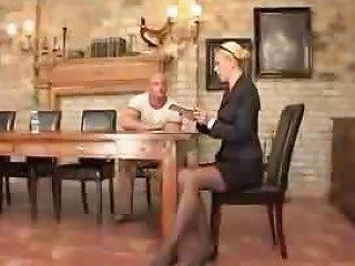 DrTuber Video - German Milf Fucked Anal Drtuber