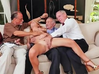 Tube8 Video - Girl Hands Free Cumshot Non Stop Cumshots Frannkie And The Gang Tag Team Porn Video 091