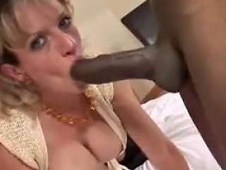 PornHub Video - Unfaithful Uk Milf Lady Sonia Presents Her Heavy Boobs