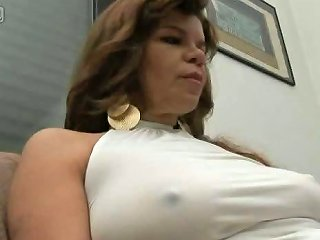 DrTuber Video - Italian Mature Bj 45nne Piacenza Drtuber