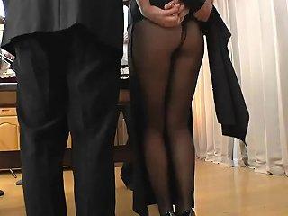 PornHub Video - Yuki Kazama Japanese Wife