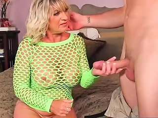 RedTube Video - Lush Mommy Brandi Jaimes Fucking Hard Young Dad 039 S Friend 124 Redtube Free Milf Porn