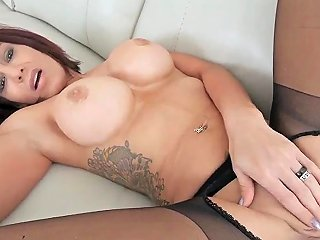 GotPorn Video - Big Tits Mom Virtual Riding Ryder Skye In Stepmother Sex Sessions