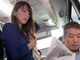 XHamster Video - Molester Bus Free Outdoor Hd Porn Video 94 Xhamster
