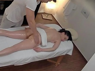 RedTube Video - Squirting Brunette Milf Has Intense Orgasm 124 Redtube Free Masturbation Porn