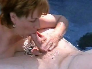 XHamster Video - First Contest Winner Free Mom Porn Video 73 Xhamster