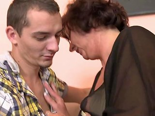 XHamster Video - Fucking Milf And Molodoga Man Free Mature Hd Porn A0