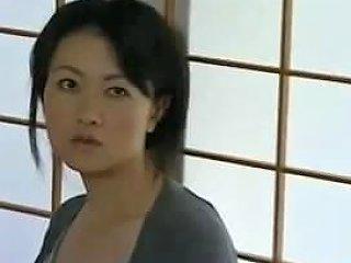 XHamster Video - Japanische Milf Mom Ehefrau Free Wife Porn 12 Xhamster