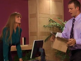 Tube8 Video - Darla Crane Your Moms Hot