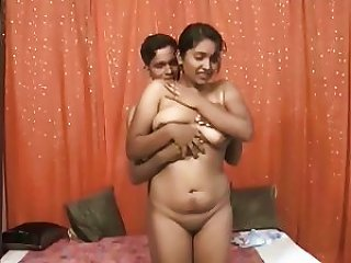 BravoTube Video - Indian Milf It's Gonna Get Fucked