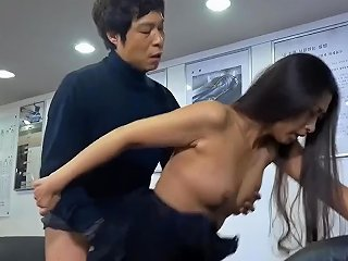 RedTube Video - Korean Softcore Sex Sense Movie 124 Redtube Free Asian Porn