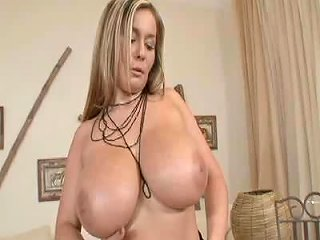 XHamster Video - Busty Milf Solo Free Busty Solo Porn Video 22 Xhamster