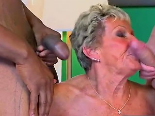 RedTube Video - Great Milf Sandra Ann Gives Handjob Well Hot Dad 039 S Friend 124 Redtube Free Blowjob Porn