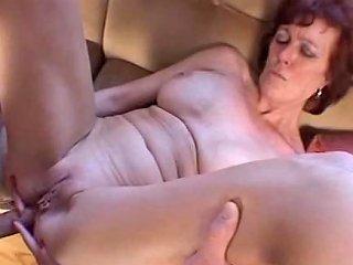 XHamster Video - Swedish Milf Retro 20's Anal Free Swedish Anal Porn Video