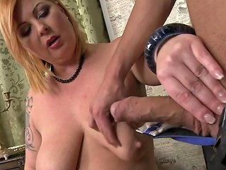 XHamster Video - Mature Mum With Saggy Tits Seduce Boy Hd Porn 45 Xhamster