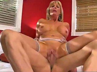 RedTube Video - Mature Not Mom Phoenix Take Cock Hot Teen Son 124 Redtube Free Mature Porn