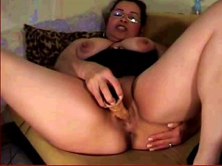 XHamster Video - Latina Milf