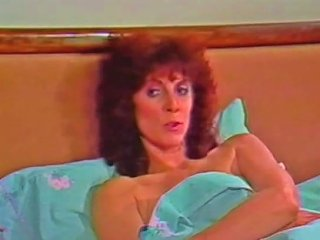 XHamster Video - Kay Parker 1984 Retro Gold Free Milf Porn D8 Xhamster