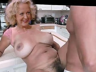 XHamster Video - Corrie Milf Gets Banged Free Big Natural Tits Porn Video B4