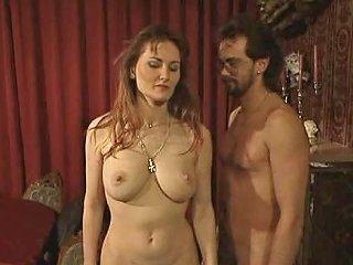 XHamster Video - Cuckolding Night Free Milf Porn Video 49 Xhamster