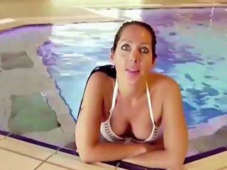 XHamster Video - German Milf Seduce Young Boy To Fuck On Holiday Hd Porn 08