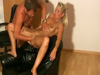 XHamster Video - Big Hole Bitch 3